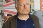 Palermo, a novembre cambiare allenatore non serve a nessuno