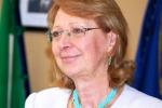 Ragusa, fondi ex Insicem: «Risorse raddoppiate»