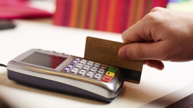 carte di credito, catania, truffa, Catania, Cronaca