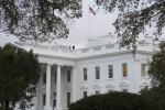 I reali d'Inghilterra negli Usa, William per la prima volta alla Casa Bianca