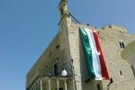 Fondi Ue, 7 comuni agrigentini uniti per rilanciare il turismo