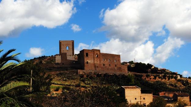 eventi, misilmeri, Palermo, Cultura