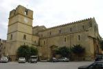 Castelvetrano, la commissione antimafia incontra il comune