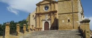 La Cattedrale di Agrigento riapre dopo 8 anni, ultimati i lavori per la messa in sicurezza
