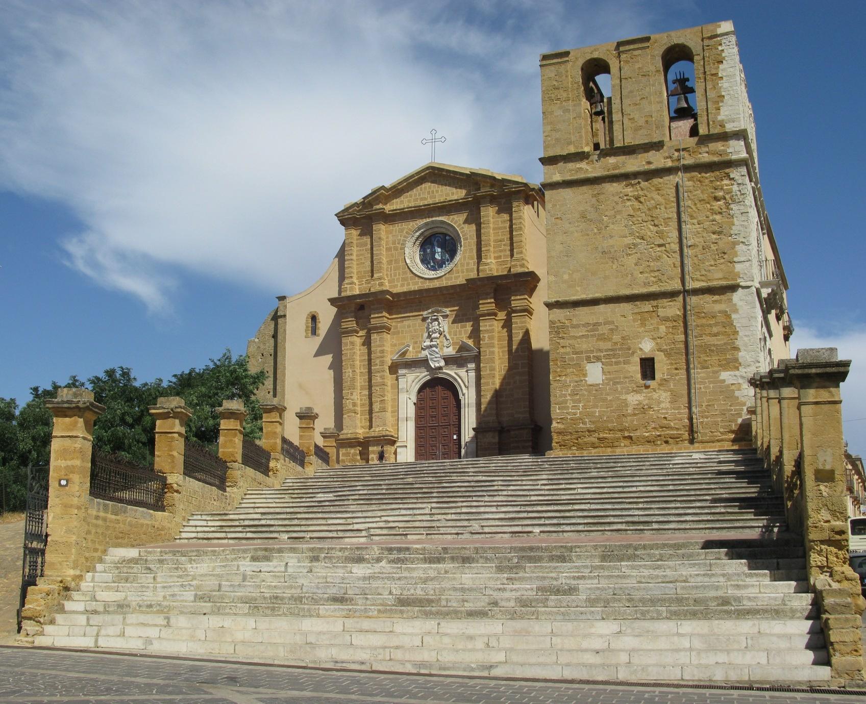 Villa Borgo Santa Croce Verona