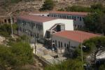 Giovane migrante si uccide nell'hotspot di Lampedusa