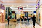 Spesa a Palermo, i piccoli negozi recuperano sui centri commerciali