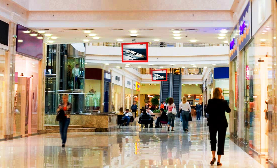L assessore commercio in crisi per le aree pedonali for Centro commerciale campania negozi arredamento