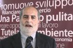 Capitale europea dello Sport: bocciata Palermo, scelta Praga