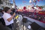 """La Cgil scende in piazza """"Pronti allo sciopero generale"""""""