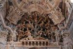 Castelvetrano, a pagamento le visite a San Domenico