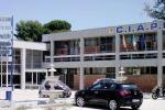 Regione, allarme al Ciapi: soldi finiti, da tre mesi niente stipendi