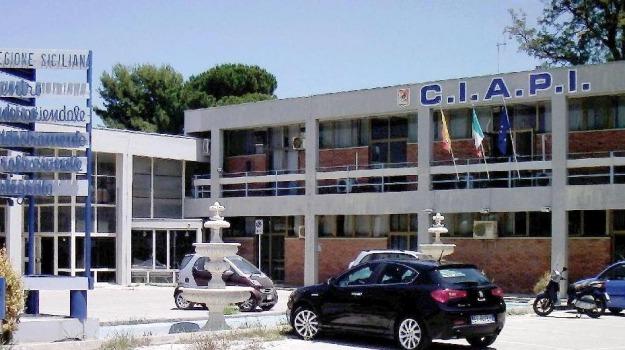 ciapi, garanzia giovani, lavoro sicilia, sportelli multifunzionali, Sicilia, Economia