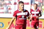 Occasione sprecata per il Trapani: 0-0 contro il Perugia