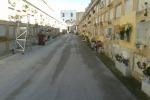Mancano i loculi al cimitero di Marsala, via i morti sepolti da oltre novant'anni