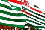 Fondo pensioni Enel, la Flaei Cisl di Messina ottiene il 60% delle preferenze
