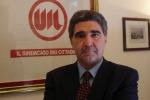 Barone: «L'accordo su Fiat non basta: la Sicilia ora deve attrarre capitali»