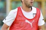 Contro l'Inter emergenza in difesa Iachini pronto a lanciare Terzi