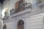 Alcamo, nuovo assetto per la giunta Surdi: Ferro resta consigliere