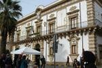 Augusta, il sindaco Di Pietro: «Il risanamento resta la priorità»