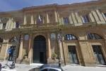 """Raccolta dei rifiuti a Caltanissetta, al via il servizio """"porta a porta"""""""