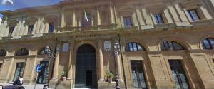 Caso Montante, il comune di Caltanissetta sarà parte civile