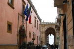 Commercio ambulante, il comune di Marsalava verso nuove regole