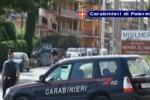 Appalti truccati al Comune di Misilmeri: 2 arresti