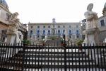 Le periferie di Palermo, candidati sindaco a confronto allo Sperone