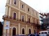 Patti, affidata a cinque architetti la mappatura del centro storico