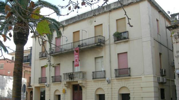 Sant'Agata di Militello, Messina, Politica