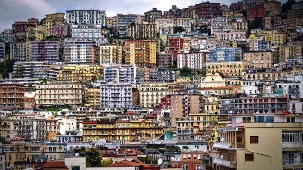 appartamenti, casa, consumi, Crisi, investimenti, Sicilia, Economia