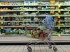 Aiuti alimentari ad Alcamo, escluse dalla lista le ditte condannate