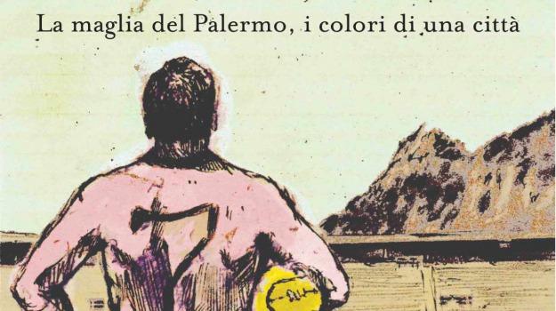 editoria, giornale, giornale di sicilia, libri, Palermo, Cultura