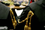 Marsala: «vinse un concorso con titoli falsi», condannato