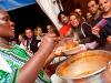 Dieci Paesi in gara, spettacoli e musica: al via a San Vito il Cous Cous Fest