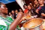 San Vito, il Cous cous Fest batte il record delle presenze