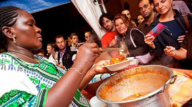 cous cous fest, eventi, san vito, Sicilia, Trapani, Società
