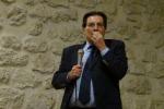 Crocetta: blocco delle assunzioni per 5 anni nella pubblica amministrazione