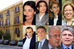 Regione, stretta sulle deleghe della nuova giunta: Crocetta incontra i partiti della maggioranza