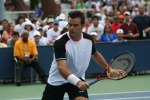 Tennis, bufera scommesse: nel mirino Bracciali