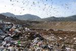 La discarica di Bellolampo è chiusa, Palermo rischia una nuova emergenza
