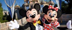 Un parco della Disney a Termini Imerese, Armao annuncia incontro a maggio