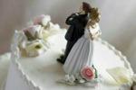 Divorzio lampo, il primo caso a Palermo: a una coppia sono bastati 6 giorni per l'addio