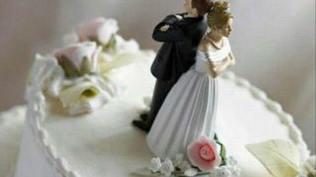 camera, divorzio breve, legge, montecitorio, Sicilia, Politica