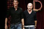 Dolce&Gabbana accusati di evasione fiscale: assolti