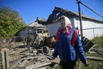 Crisi in Ucraina, morti due bambini uccisi da ordigni inesplosi
