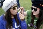 Drogarsi? Per il 40% dei ragazzi è «parte integrante del divertimento»