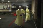 Allarme Ebola, contagiata anche un'infermiera americana