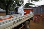 Ebola, novemila i casi accertati: si aggrava l'emergenza. Vertice straordinario all'Onu